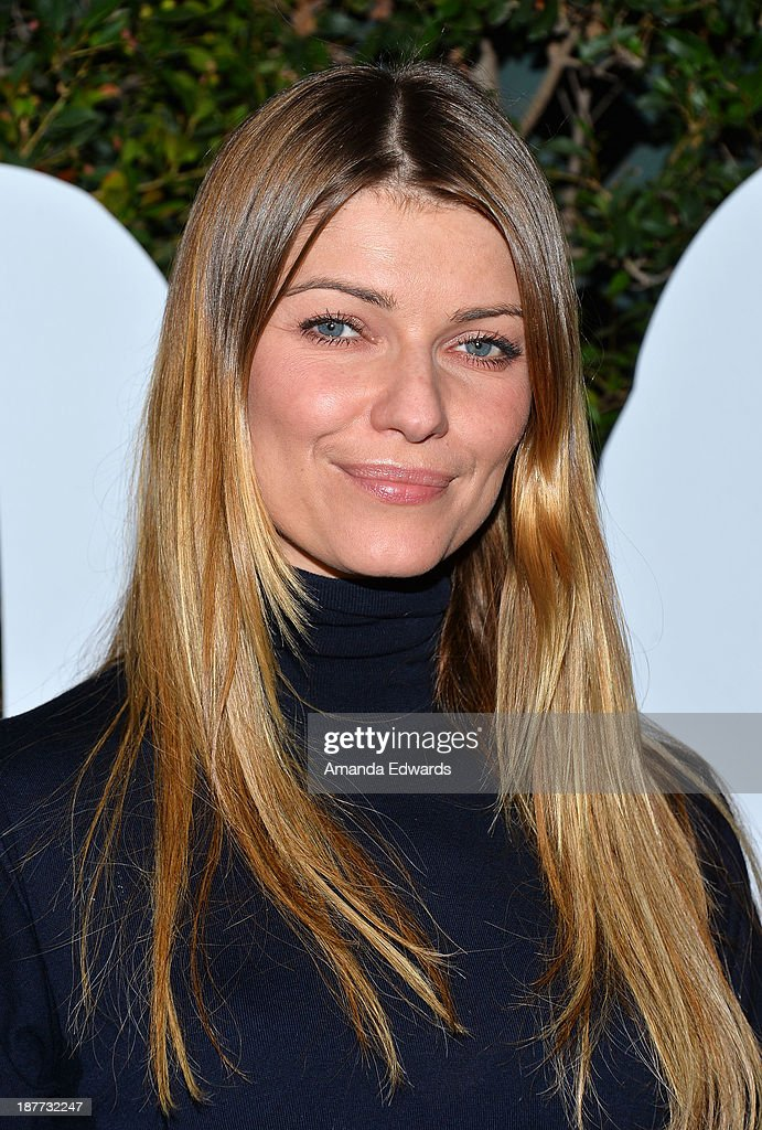 Actress <a gi-track='captionPersonalityLinkClicked' href=/galleries/search?phrase=Ivana+Milicevic&family=editorial&specificpeople=2529749 ng-click='$event.stopPropagation()'>Ivana Milicevic</a> arrives at the Los Angeles premiere of 'Mandela: Long Walk To Freedom' at ArcLight Cinemas Cinerama Dome on November 11, 2013 in Hollywood, California.
