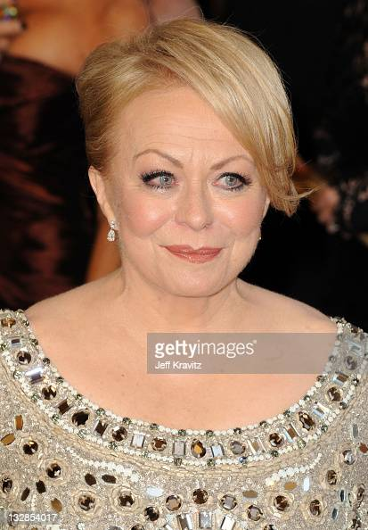 Jacki Weaver Nude Photos 47