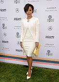 Actress Jada Pinkett Smith attends Variety's Creative Impact Awards and 10 Directors to Watch Brunch Presented By MercedesBenz at The 27th Annual...