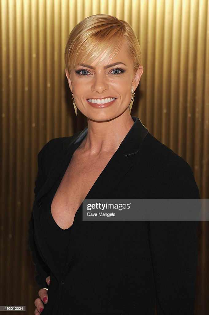44th Annual Peace Over Violence Humanitarian Awards - Arrivals