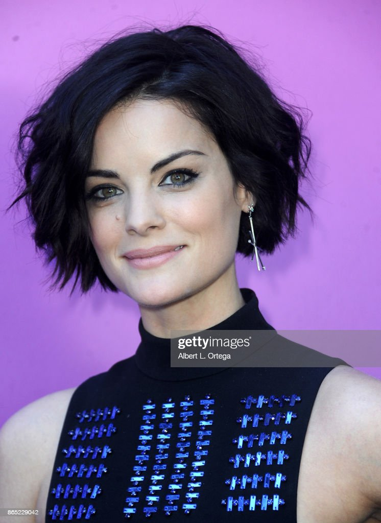 10th Annual Action Icon Awards - Arrivals