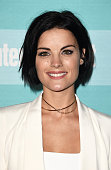 Actress Jaimie Alexander attends Entertainment Weekly's ComicCon 2015 Party sponsored by HBO Honda Bud Light Lime and Bud Light Ritas at FLOAT at The...