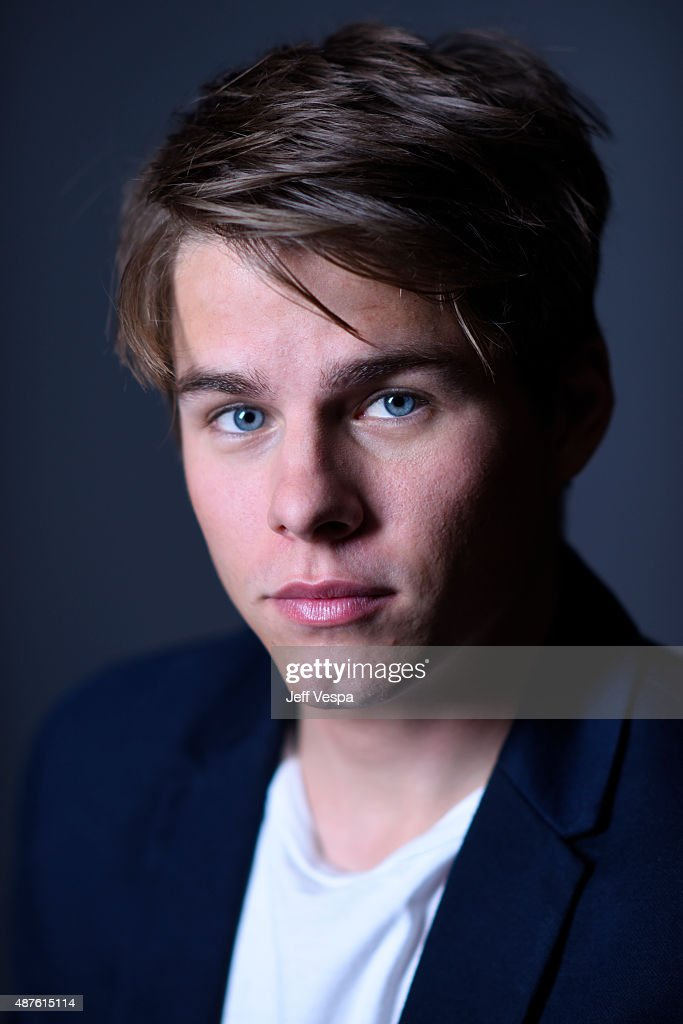 jake manley girlfriendjake manley actor, jake manley and laura marano, jake manley, jake manley age, jake manley instagram, jake manley facebook, jake manley heroes reborn, jake manley wikipedia, jake manley wiki, jake manley bio, jake manley actor age, jake manley love rosie, jake manley shirtless, jake manley birthday, jake manley bad hair day, jake manley twitter, jake manley gay, jake manley 2015, jake manley girlfriend, jake manley biografia
