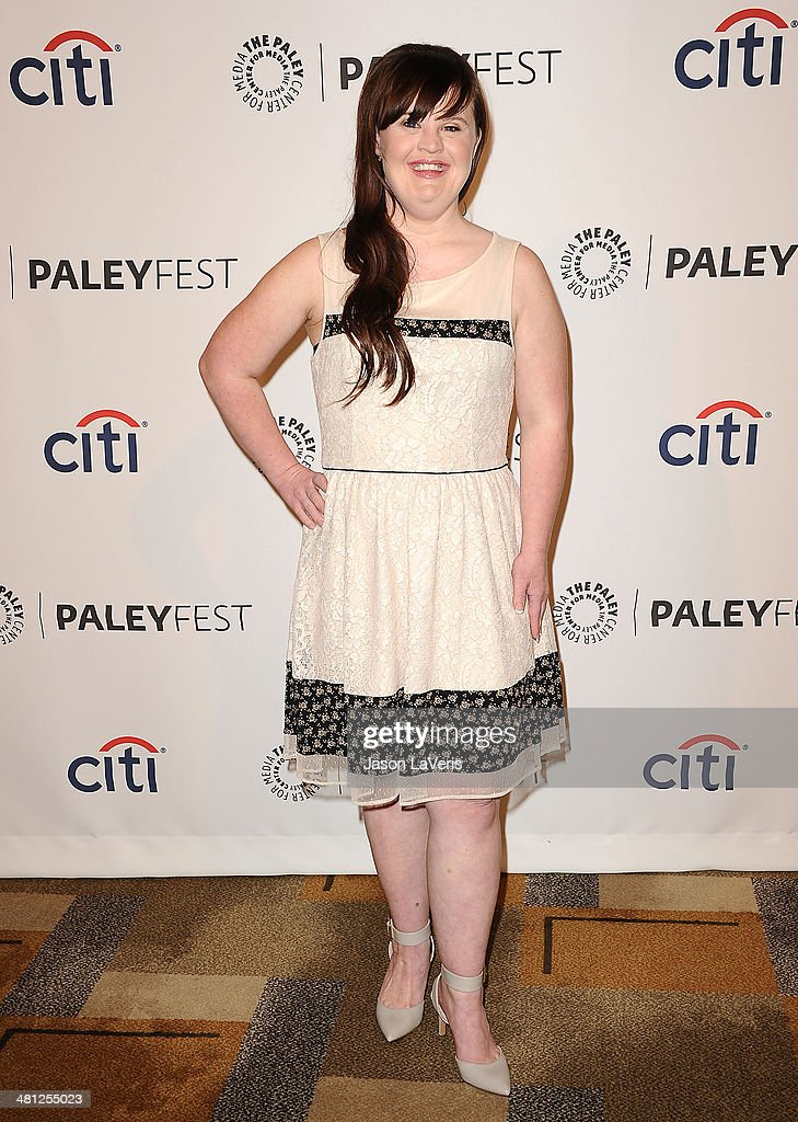 """The Paley Center For Media's PaleyFest 2014 Closing Night Presentation Honoring """"American Horror Story: Coven"""""""