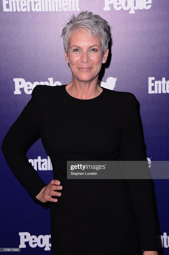 Jamie lee curtis entertainment weekly masturbation