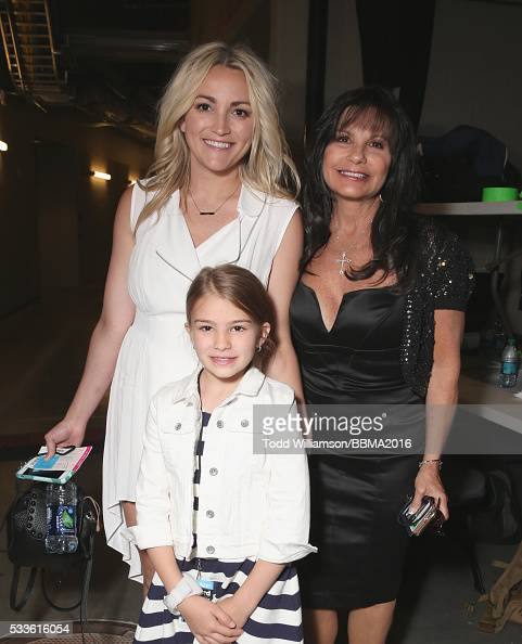 Maddie Briann Aldridge Stock Photos and Pictures | Getty ...