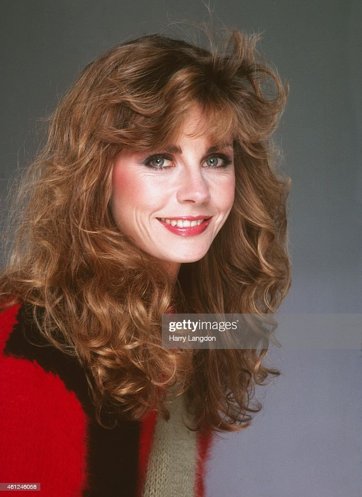 jan smithersjan smithers images, jan smithers today, jan smithers 2016, jan smithers now, jan smithers james brolin, jan smithers newsweek, jan smithers age, jan smithers bio, jan smithers 2017, jan smithers biography, jan smithers magazine cover, jan smithers time magazine, jan smithers net worth, jan smithers husband, jan smithers pictures, jan smithers motorcycle picture, jan smithers, jan smithers accident, jan smithers dead, jan smithers imdb