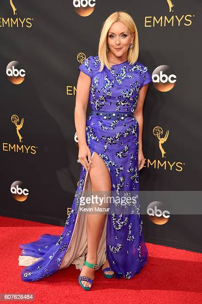 Jane Krakowski Stock Photos And Pictures Getty Images