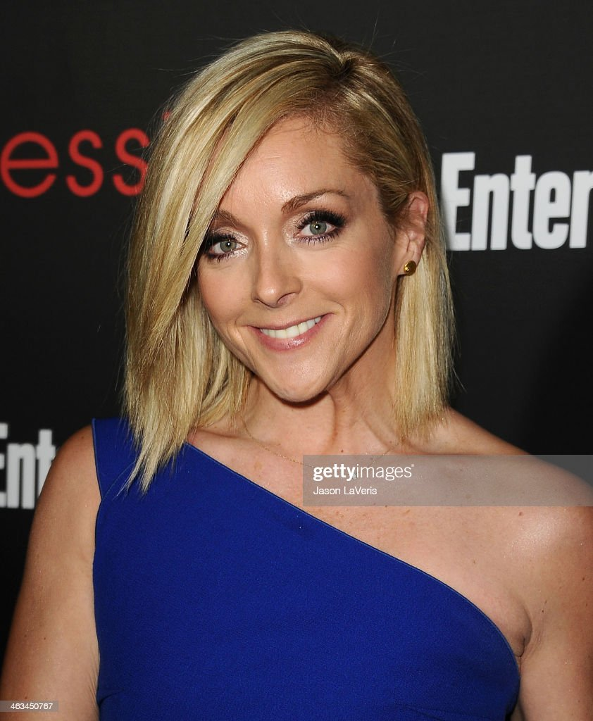 Jane Krakowski naked (33 photo), Sexy, Sideboobs, Instagram, underwear 2015