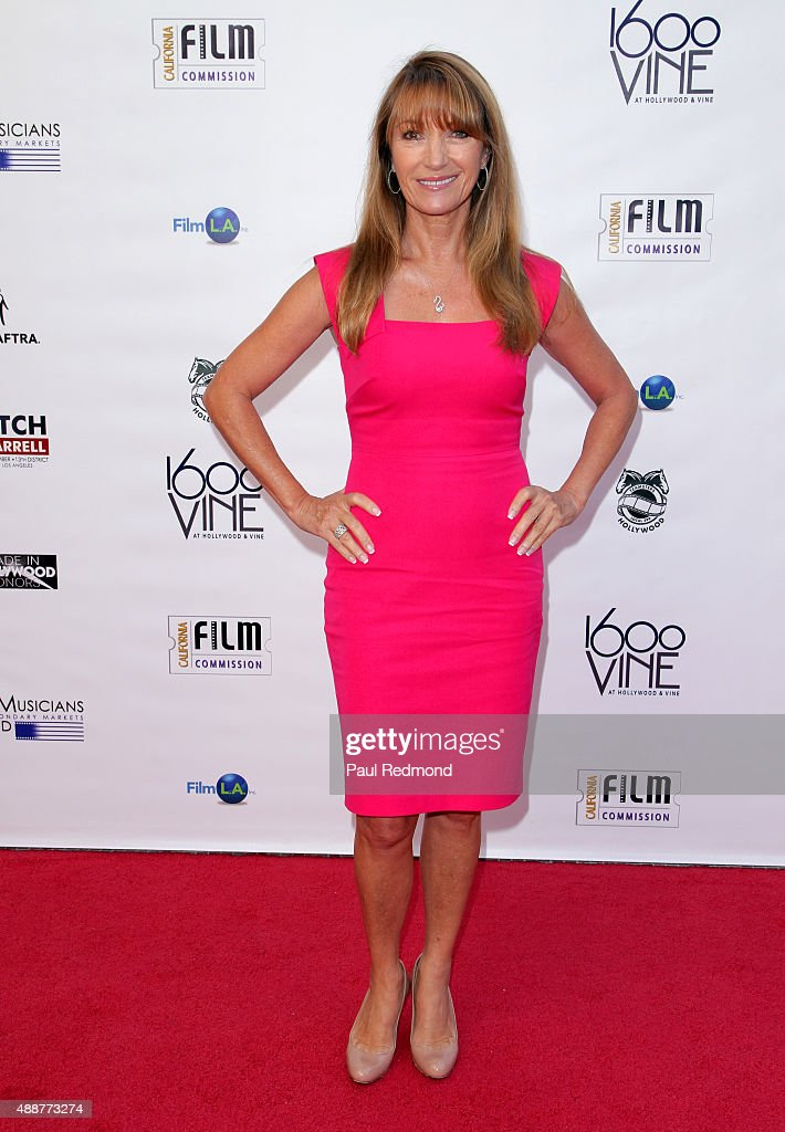 Made In Hollywood Honors