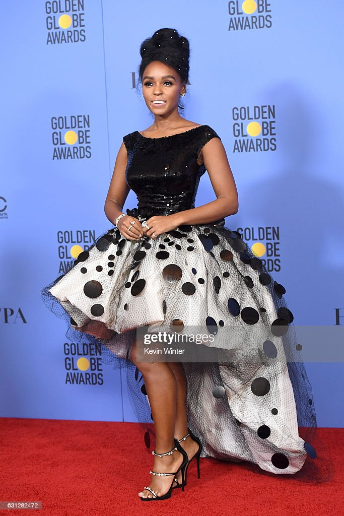 actress-janelle-monae-of-moonlight-winner-of-best-motion-picture-in-picture-id631282472