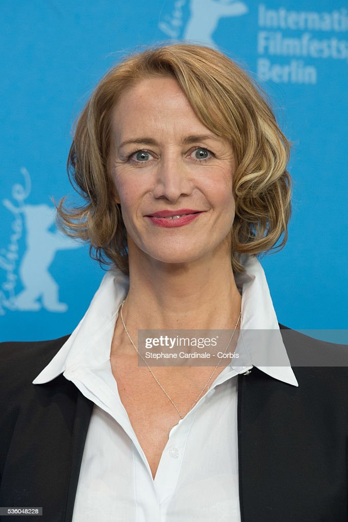 janet mcteer getty images. Black Bedroom Furniture Sets. Home Design Ideas