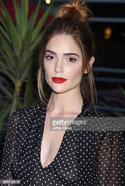 Janet Montgomery nudes (31 pictures), Is a cute Selfie, iCloud, see through 2016