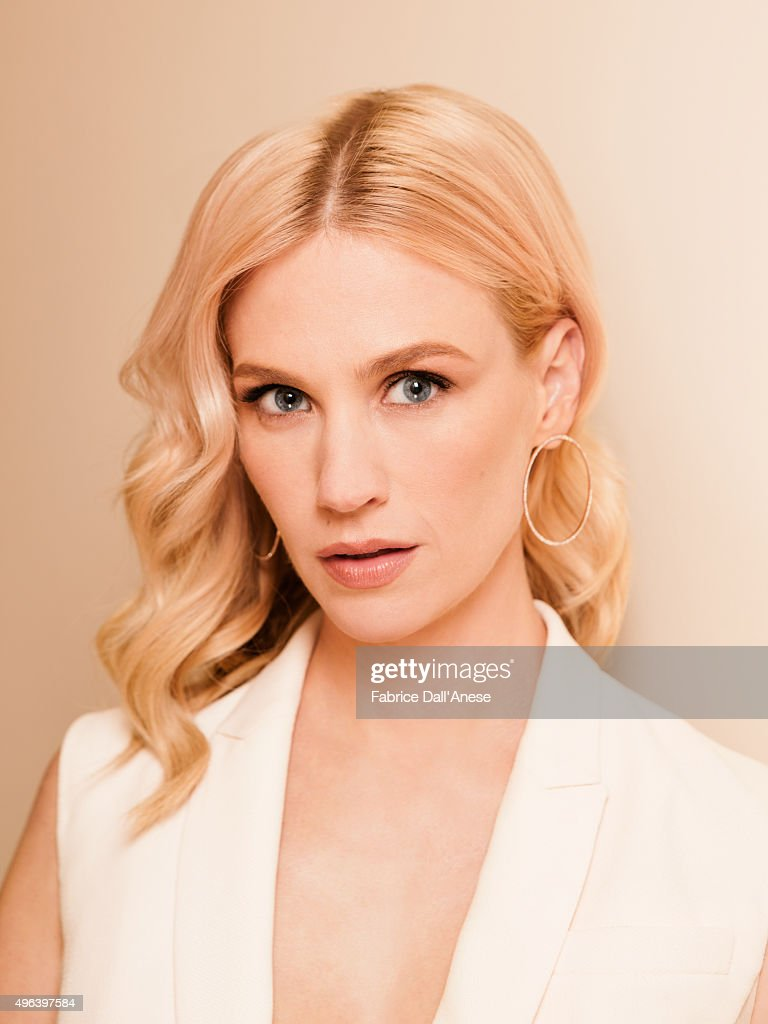 2015 Tribeca Film festival, Vanity Fair.com, April 2015