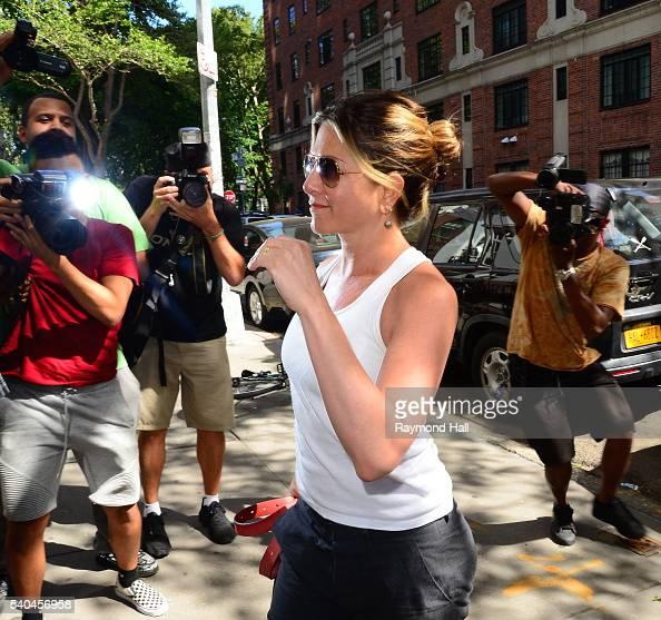 Where the Celebrities Stay New York City.com : Profile