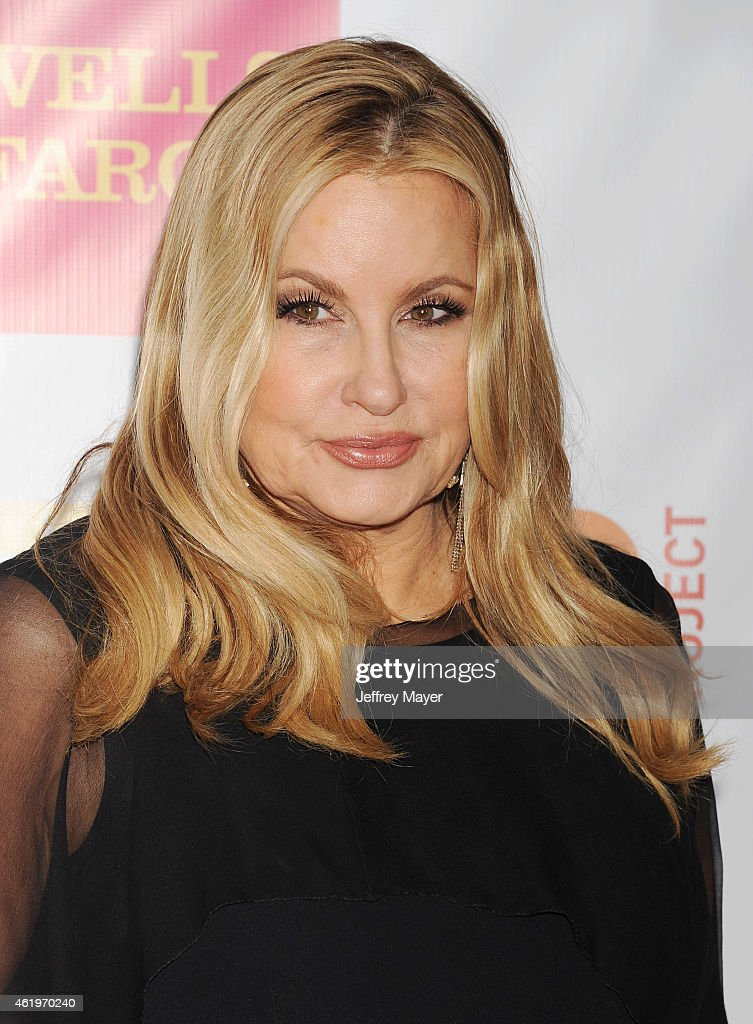 Jennifer Coolidge Horoscope Virgo and Zodiac Rabbit ...