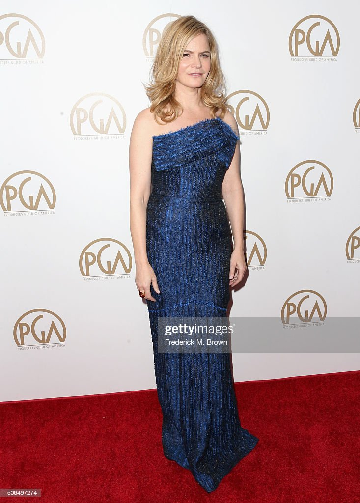 27th Annual Producers Guild Of America Awards - Arrivals