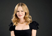 Actress Jennifer Jason Leigh is photographed for Los Angeles Times on November 13 2015 in Los Angeles California PUBLISHED IMAGE CREDIT MUST READ...
