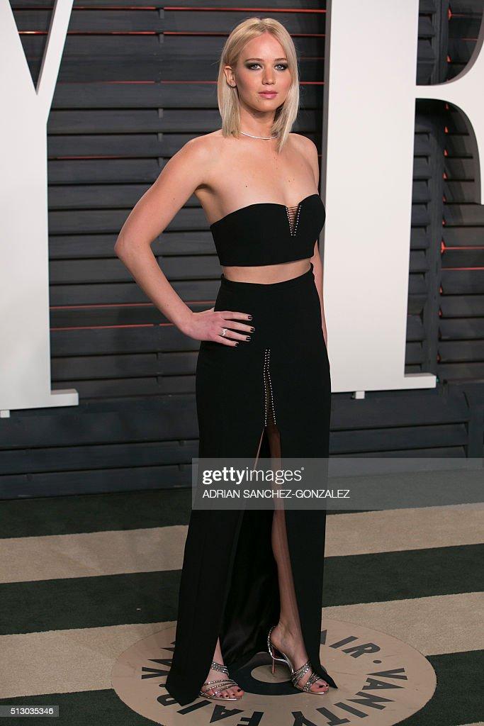 Jennifer Lawrence   Ge...