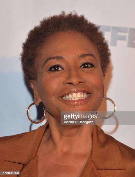 ... Actress <b>Jennifer Lewis</b> arrives to the Outfest Fusion LGBT People of ... - actress-jennifer-lewis-arrives-to-the-outfest-fusion-lgbt-people-of-picture-id478804395?s=594x594