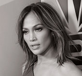 Actress Jennifer Lopez arrives at the 2016 NBCUniversal Winter TCA Press Tour at Langham Hotel on January 13 2016 in Pasadena California