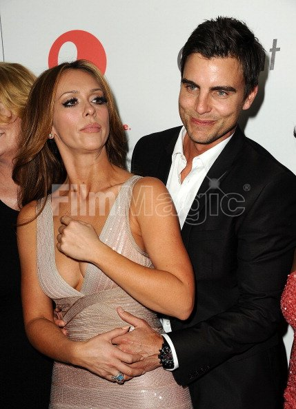 Jennifer love and brothers wife   Hot photo)