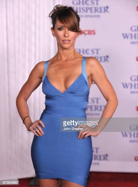 Jennifer Love Hewitt Cleavage in addition John Mayers Wonderland Of Women 2357 also Timeline likewise 6068469 likewise E2 80 9Cjingle Jingle Jingle  E2 80 9D Or  E2 80 9Cim Stuck On Band Aid Because Band Aids Stuck On Me  E2 80 9D. on oscar mayer jingle