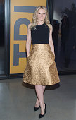 Actress Jennifer Morrison attends the 2015 Tribeca Film Festival Awards Night at the Spring Studios on April 23 2015 in New York City