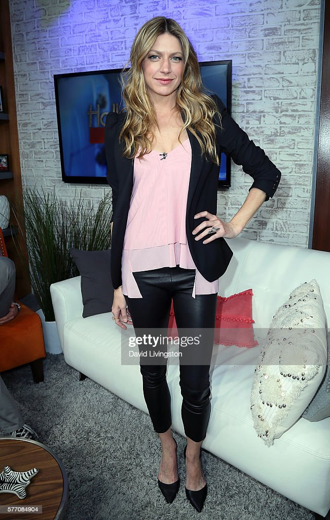 jes macallan grey anatomyjes macallan height and weight, jes macallan instagram, jes macallan, jes macallan husband, jes macallan grey anatomy, jes macallan jeremy renner, jes macallan femme fatales, jes macallan and blake lively, jes macallan mistresses, jes macallan jason gray stanford, jes macallan boyfriend, jes macallan married, jes macallan bio, jes macallan interview, jes macallan twitter