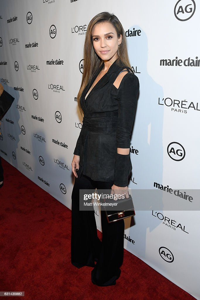 actress-jessica-alba-attends-marie-claires-image-maker-awards-2017-at-picture-id631435882