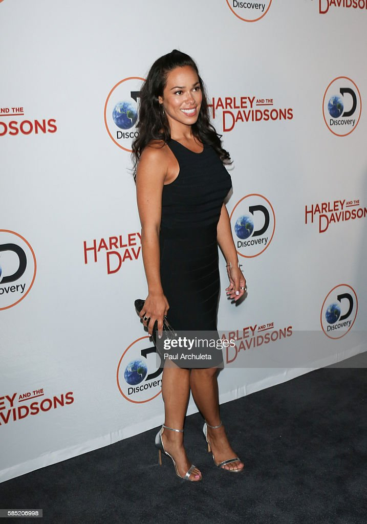jessica camacho dexterjessica camacho height, jessica camacho photos, jessica camacho photoshoot, jessica camacho instagram, jessica camacho castle, jessica camacho wiki, jessica camacho wikipedia, jessica camacho ethnicity, jessica camacho facebook, jessica camacho actress, jessica camacho nationality, jessica camacho bio, jessica camacho measurements, jessica camacho race, jessica camacho twitter, jessica camacho dexter, jessica camacho sleepy hollow, jessica camacho nudography, jessica camacho bikini