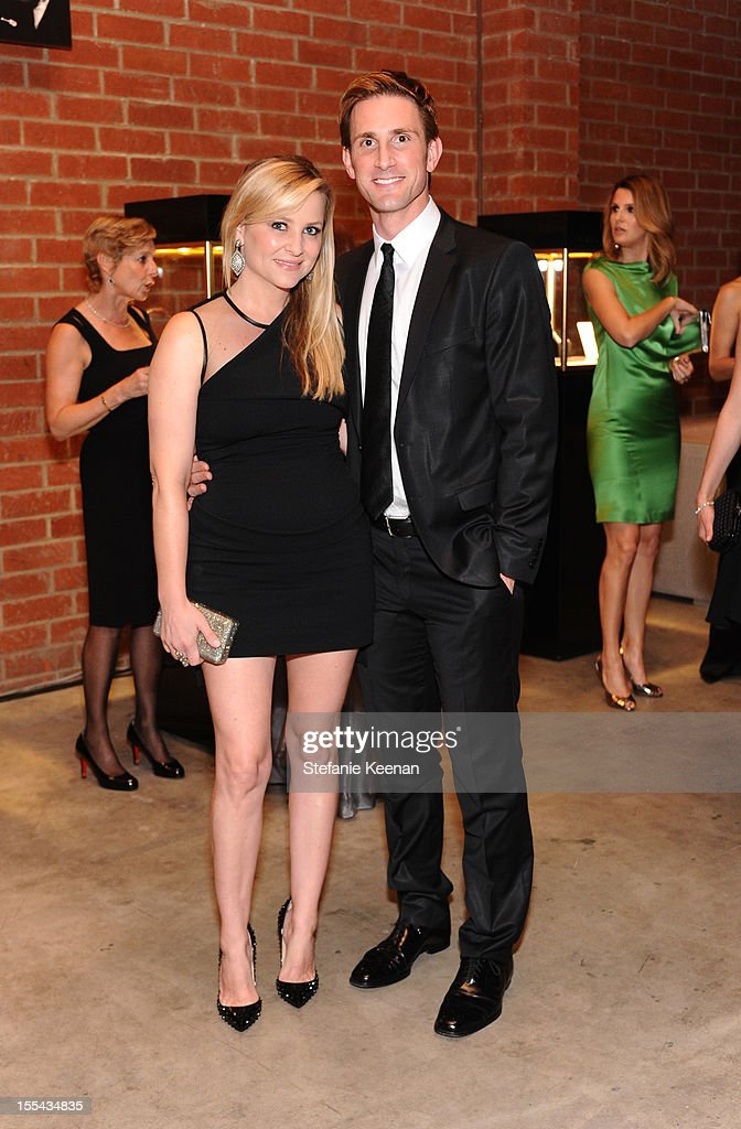 Christopher Gavigan Pictures Getty Images