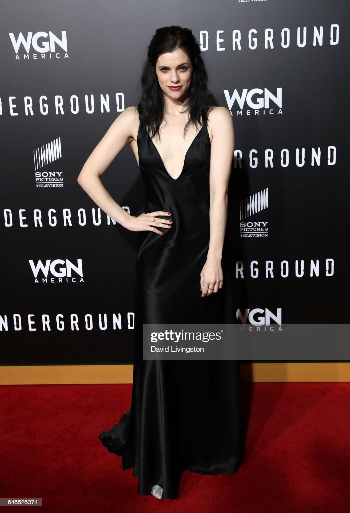 jessica de gouw source