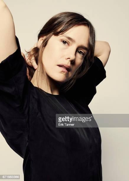 Jessica Grabowsky Nude Photos 18