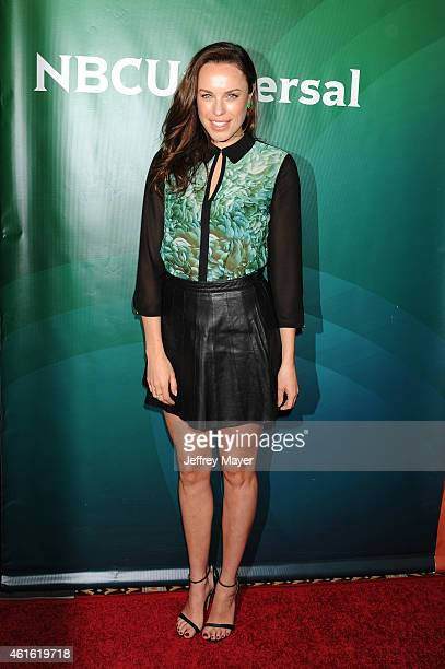 Image result for JESSICA MCNAMEE