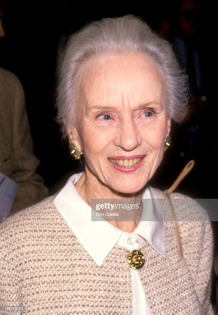 jessica tandy fried green tomatoes