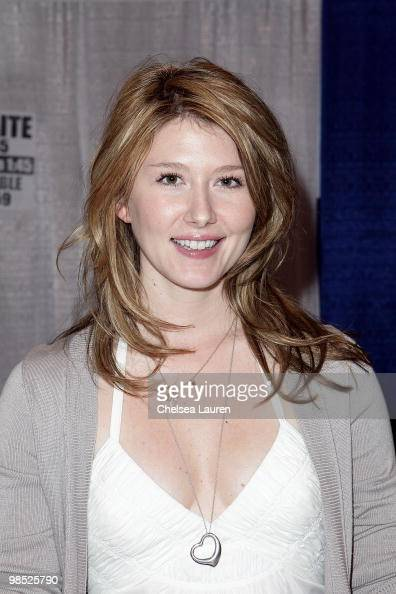 Jewel Staite naked (21 gallery), hacked Topless, Twitter, legs 2019