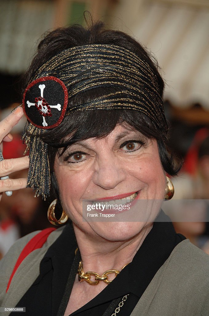 jo anne worley biographyjo anne worley death, jo anne worley age, jo anne worley height, jo anne worley imdb, jo anne worley young, jo anne worley today, jo anne worley wardrobe, jo anne worley husband, jo anne worley images, jo anne worley wikipedia, jo anne worley 2017, jo anne worley bio, jo anne worley 2013, jo anne worley pics, jo anne worley address, jo anne worley biography, jo anne worley laugh in, jo anne worley net worth, jo anne worley movies and tv shows, jo anne worley chicken joke