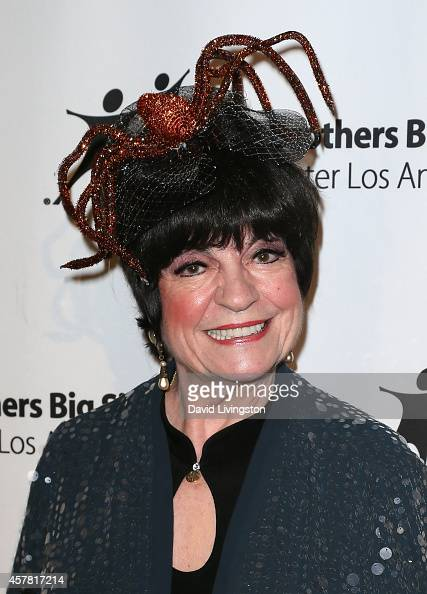 Jo Anne Worley naked (22 photos), pictures Sideboobs, Twitter, butt 2019