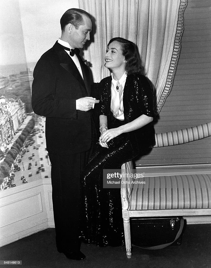 franchot tone pictures