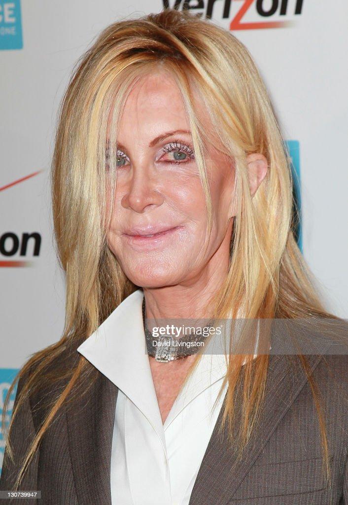 Age 45 milf woman