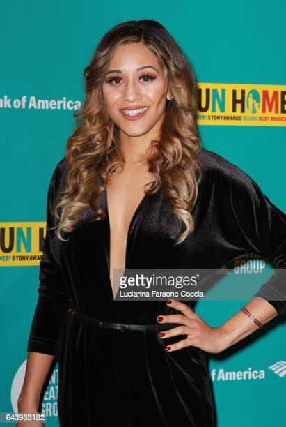Image result for JOANNA JONES ACTRESS