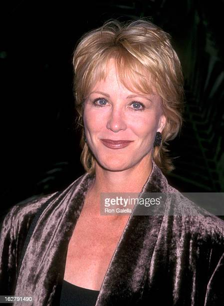 Joanna Kerns nudes (32 fotos), pictures Erotica, YouTube, swimsuit 2016