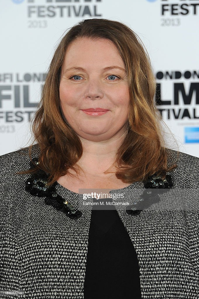 joanna scanlan weight loss