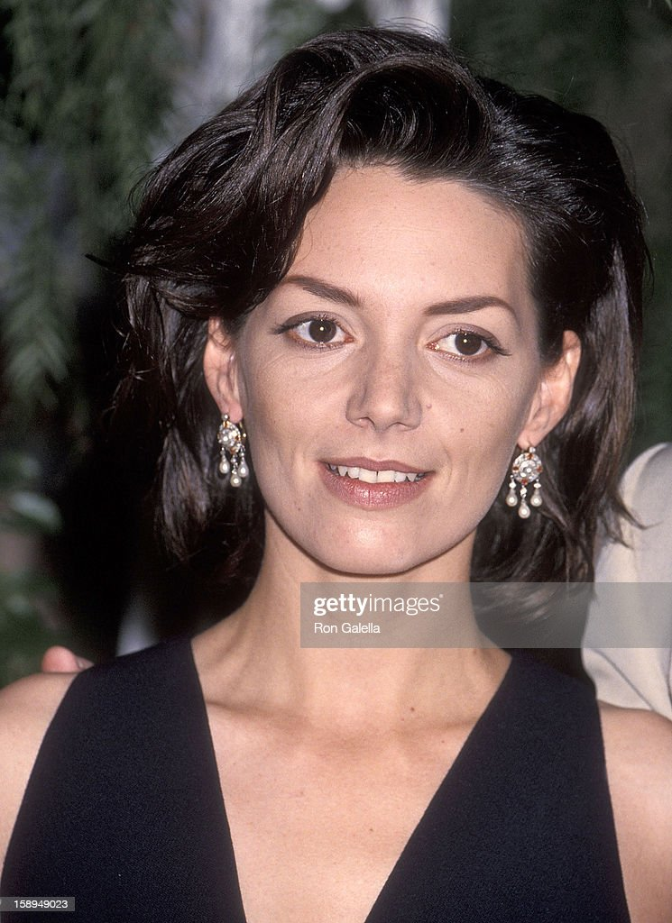 joanne whalley pictures