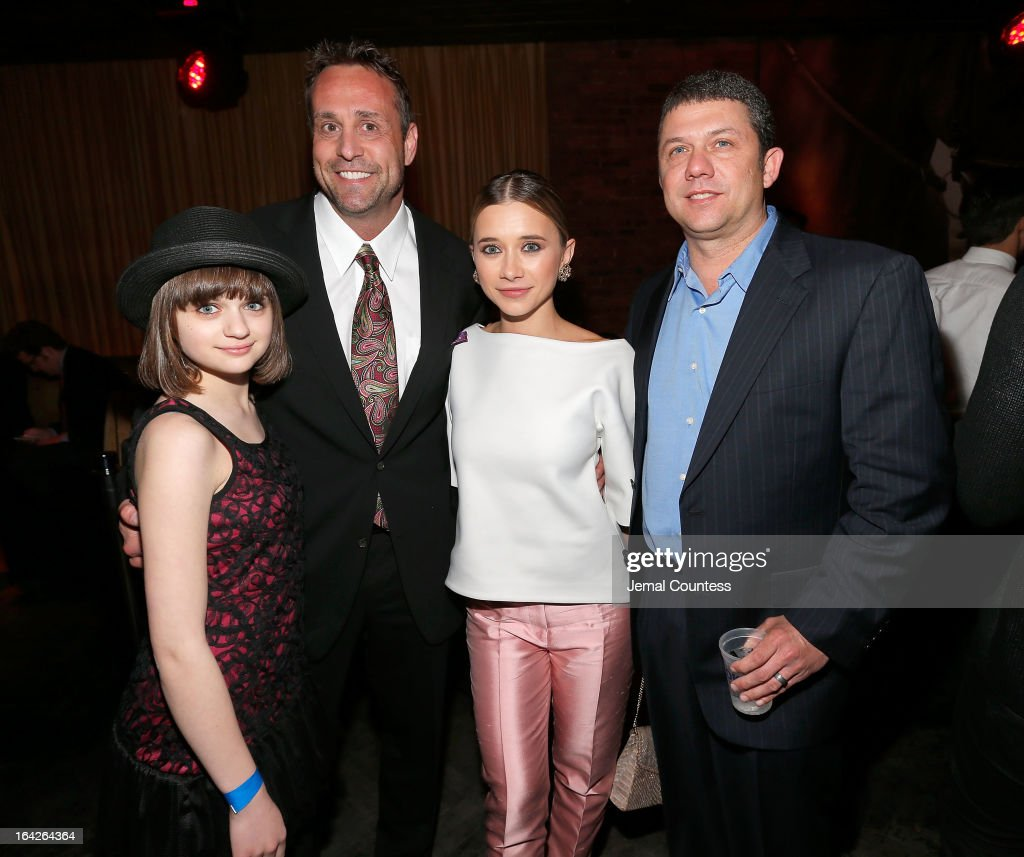 actress joey king jason