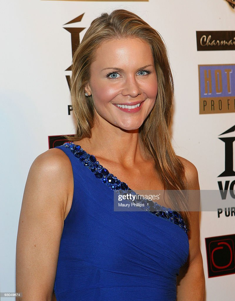 Peter Phan Fashion Line Launch Party - Los Angeles, CA