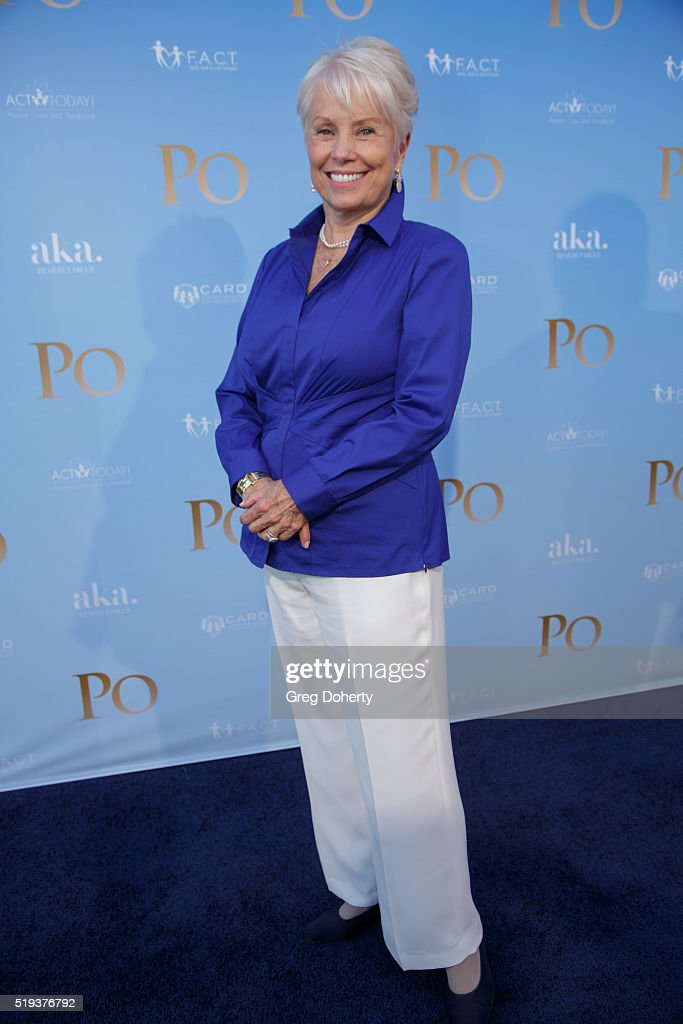 joyce bulifant movies and tv showsjoyce bulifant 2016, joyce bulifant now, joyce bulifant brady bunch, joyce bulifant imdb, joyce bulifant airplane, joyce bulifant photos, joyce bulifant height, joyce bulifant and roger perry, joyce bulifant husband, joyce bulifant pictures, joyce bulifant perry mason, joyce bulifant son, joyce bulifant net worth, joyce bulifant biography, joyce bulifant movies and tv shows, joyce bulifant relationships, joyce bulifant on andy griffith, joyce bulifant movies, joyce bulifant charles macarthur, joyce bulifant feet