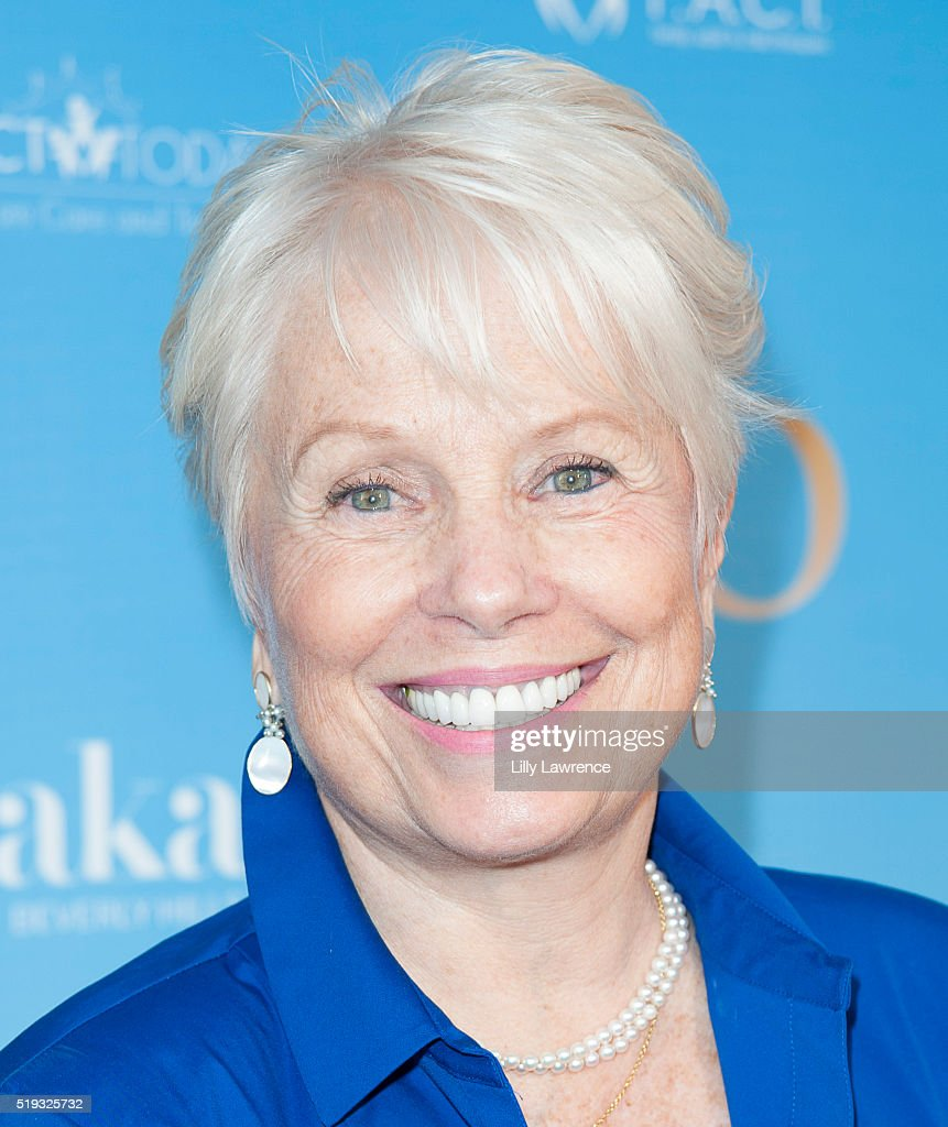 joyce bulifant on andy griffithjoyce bulifant 2016, joyce bulifant now, joyce bulifant brady bunch, joyce bulifant imdb, joyce bulifant airplane, joyce bulifant photos, joyce bulifant height, joyce bulifant and roger perry, joyce bulifant husband, joyce bulifant pictures, joyce bulifant perry mason, joyce bulifant son, joyce bulifant net worth, joyce bulifant biography, joyce bulifant movies and tv shows, joyce bulifant relationships, joyce bulifant on andy griffith, joyce bulifant movies, joyce bulifant charles macarthur, joyce bulifant feet