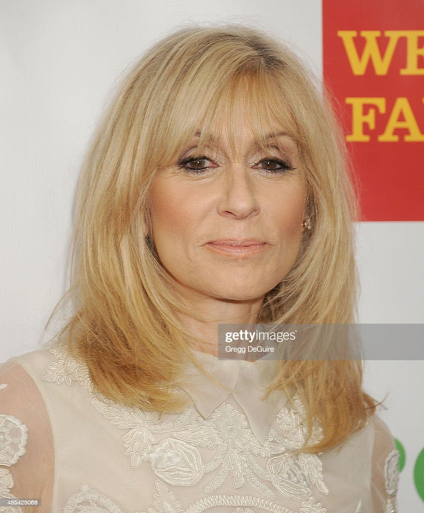 Actress <a gi-track='captionPersonalityLinkClicked' href=/galleries/search?phrase=Judith+Light&family=editorial&specificpeople=214207 ng-click='$event.stopPropagation()'>Judith Light</a> arrives at Point Foundation's Annual 'Voices On Point' Fundraising Gala at the Hyatt Regency Century Plaza on September 13, 2014 in Century City, California.